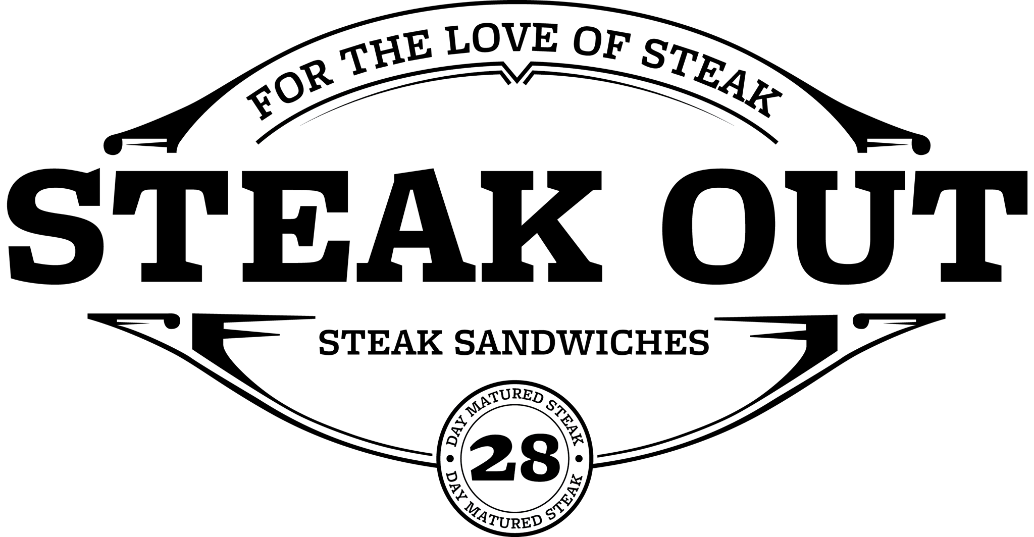 Steak Out