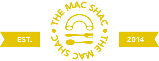 The Mac Shac