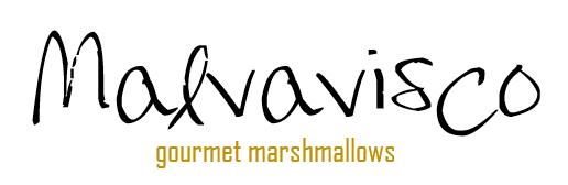 MALVAVISCO