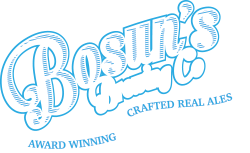 The Bosuns Brewing Co.Ltd