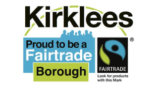Batley and Spen Fairtrade