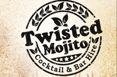 Twisted Mojito Cocktail & Bar Hire