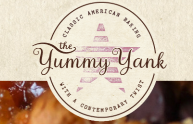 The Yummy Yank