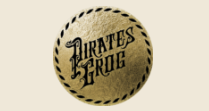 Pirate's Grog Rum Ltd