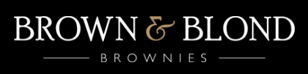 Brown & Blond ltd