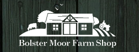 Bolster Moor Farm Shop Ltd