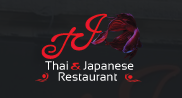 TJ Thai&Japanese Restaurant LTD
