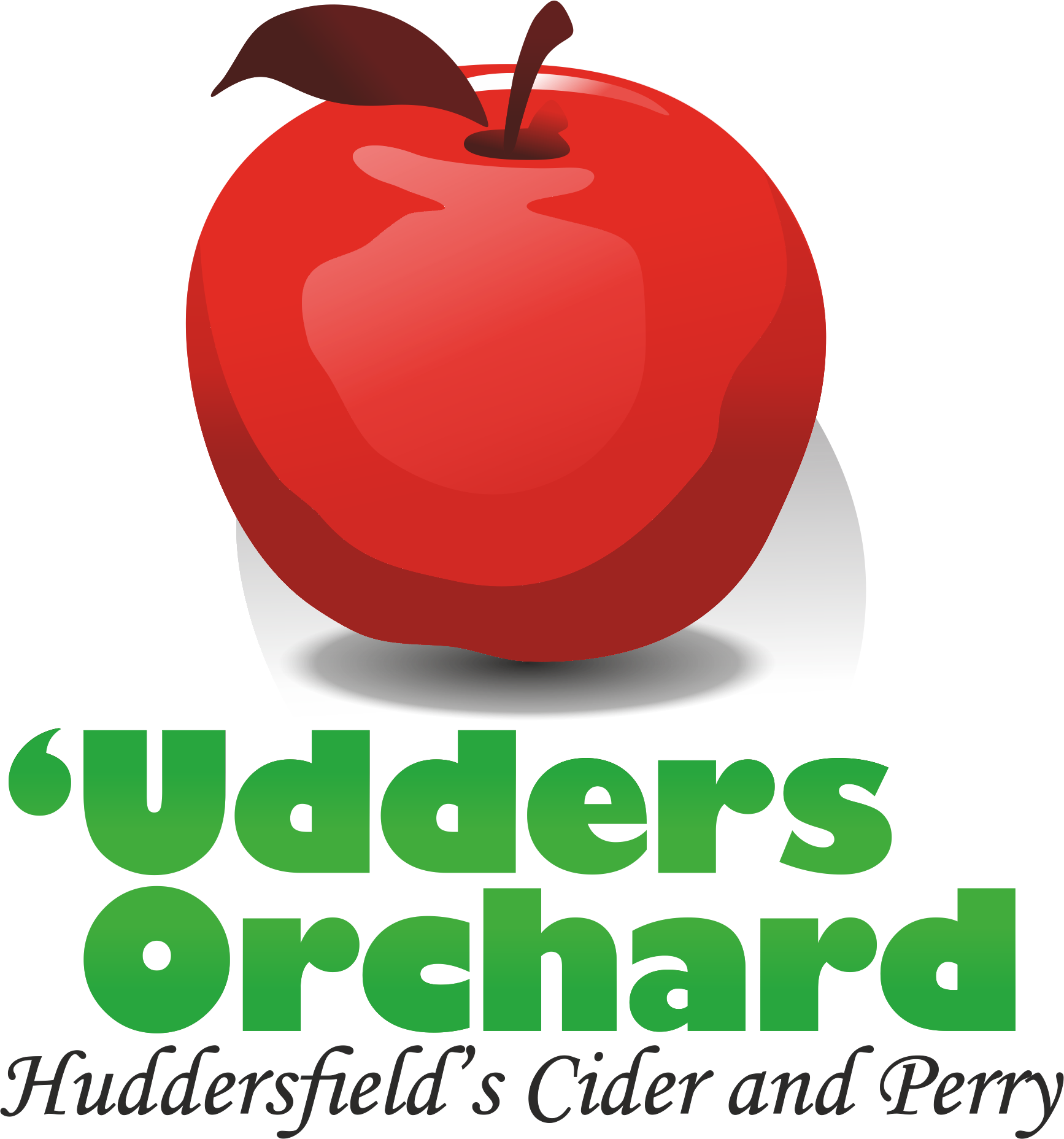 Udders Orchard