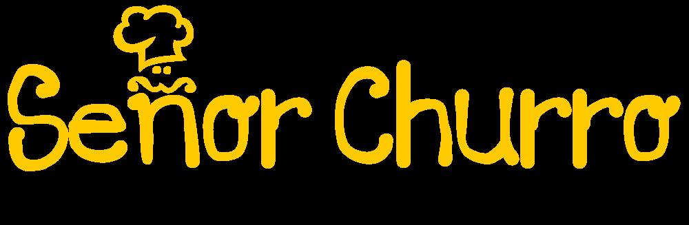 Senor churro