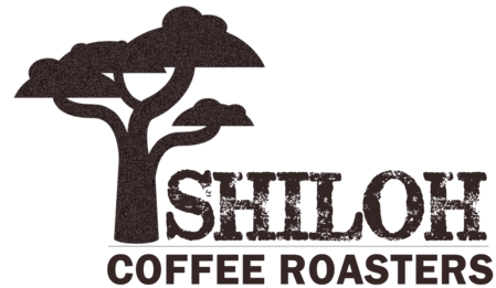 Shiloh Coffee Roasters LTD