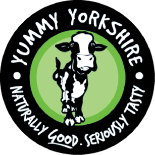 Yummy Yorkshire Ltd