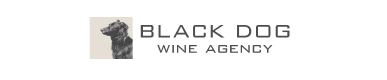 Black dog wine agency